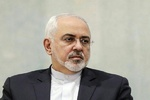 Zarif leaves for Turkey