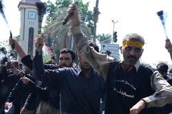 برنامههای تاسوعا و عاشورا در استان بوشهر/ برگزاری تجمعات حسینی