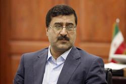 «سمیع الله حسینی مکارم» سرپرست شهرداری تهران شد