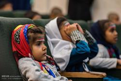 بازگشت ۱۳۹ کودک کار به تحصیل توسط مجموعه زندگی خوب