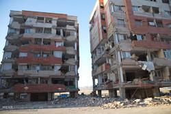 جمع آوری کمکهای مورد نیاز زلزله زدگان از طریق هلال احمر بوشهر