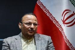 نگهداری ۵۰ میلیون سند «تاریخ دیپلماسی ایران» در وزارت خارجه /خاطرات دیپلماتها منتشر میشود