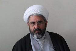 ابوالحسن غفاری