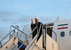 Rouhani scheduled to visit Austria soon