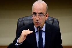 هیچ بانکی در ترکیه به دلیل رابطه با ایران تحت پیگرد قرار ندارد
