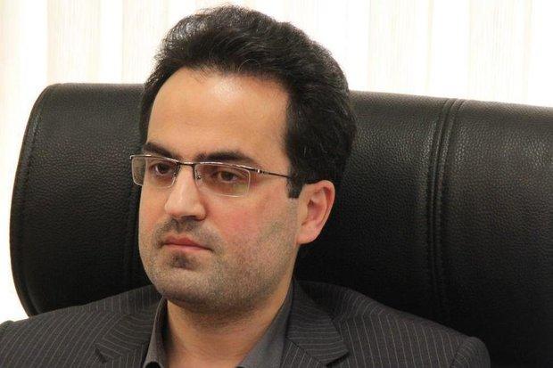 پرداخت تسهیلات۳۰۰واحد خسارت دیده ناشی ازبارندگی های اخیر در زنجان
