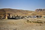 زمینلرزه آسیبی به آثار تاریخی اردبیل وارد نکرده است