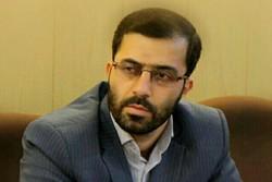 تشکیل باشگاه تحریمیها بهترین راهبرد برای مصونسازی کشور از تحریم است