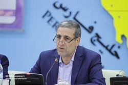 استان بوشهر ظرفیت بالایی برای توسعه روابط با تاجیکستان دارد