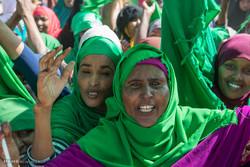 انتخابات در سومالی