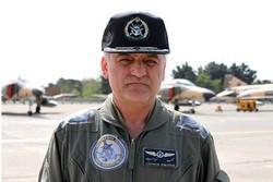 ۳۰۰ تن اقلام ضروری از پایگاه هوایی مهرآباد به کرمانشاه اعزام شد