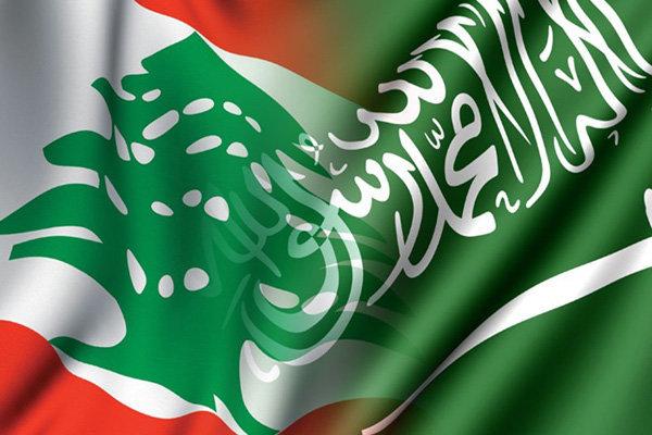 Suudi Arabistan, Lübnan seçimlerinde Hizbullah karşıtı grupları birleştiriyor