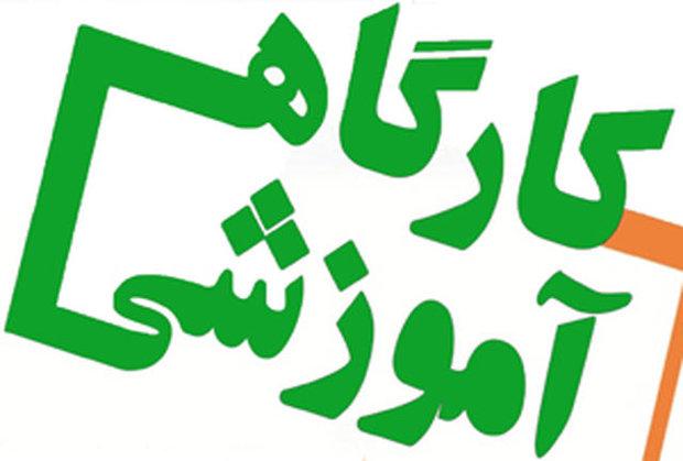 مدیران استان تهران آموزش مدیریت در شرایط سخت اقتصادی می بینند