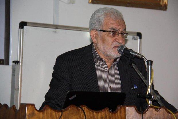 فرهنگ بابا محمودی