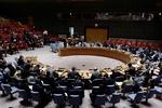انگلیس، آمریکا و فرانسه در پی محکومیت ایران در شورای امنیت هستند