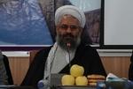 روحیه بسیجی و انقلابی عامل پیروزی در دوران دفاع مقدس و سازندگی