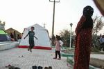 ارسال ۸ میلیارد ریال کمک شهروندان البرزی به کرمانشاه