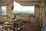 تسلیت رئیس دانشگاه آزاد به مناسبت درگذشت دانشجویان در زلزله