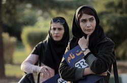 «پاسیو» در بازار تهران جلوی دوربین رفت
