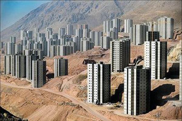 مدیریت مسکن مهر یکپارچه باشد/ پروژه به استانداران واگذار نشود