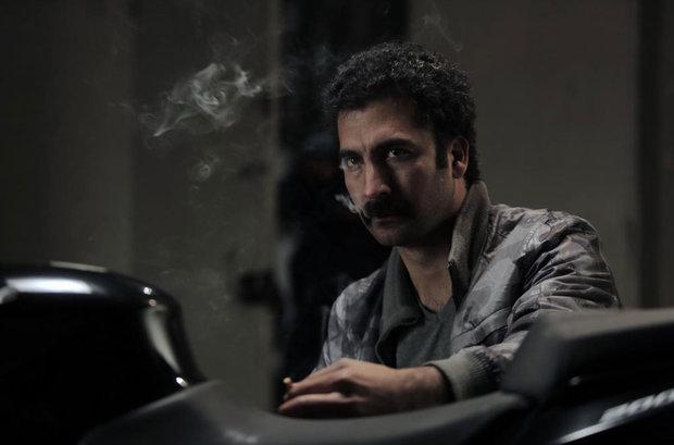 İran yapımı film uluslararası iki festivalde  gösterilecek
