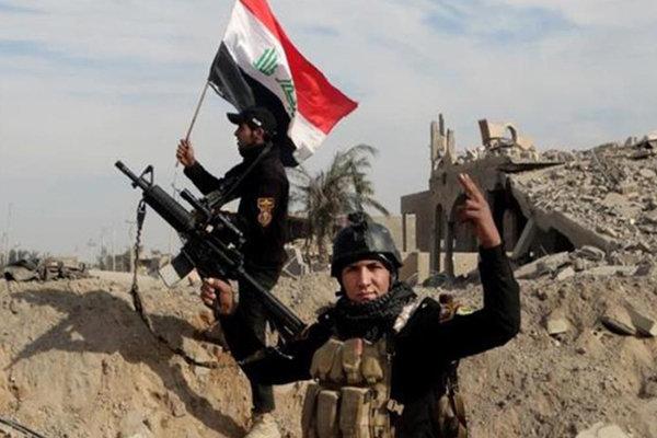 """Irak İçişleri Bakanlığı'ndan """"El Bağdadi"""" açıklaması"""