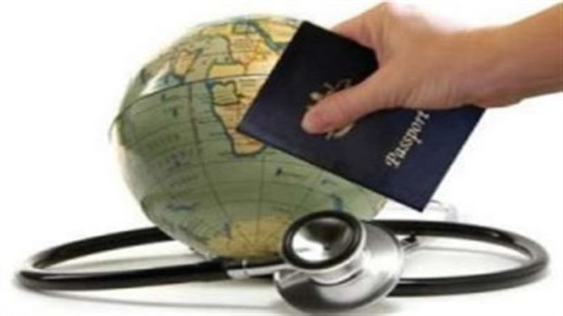 Iran enjoys high health potentials