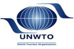 نشست سازمان جهانی گردشگری در جاماییکا برگزار میشود