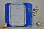 موزه ملی علوم و فناوری هجدهمین جایزه «ترویج علم» را دریافت کرد