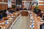 ۱۰۰سرمایهگذار خارجی در نشست سرمایهگذاری ایران حضور خواهند داشت