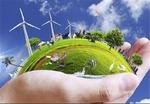 کم توجهی مسئولان گلستان به ایجاد مشاغل سبز