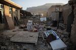 اعطای۶میلیون تومان وام  بلاعوض به زلزلهزدگان