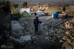 جمعآوری کمک برای زلزلهزدگان توسط فعالان گردشگری و هنرمندان قم