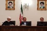 تشکیل ستاد مدیریت بحران به ریاست جهانگیری/ بررسی وضعیت مناطق زلزلهزده کرمانشاه