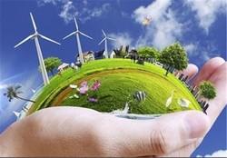 آمادگی اجرای برنامه مشترک مشاغل سبز در ایران
