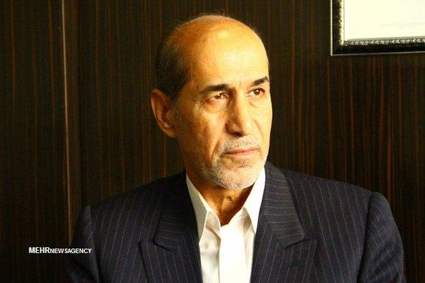 درمانگاه تامین اجتماعی تنگستان به تصویب نهایی رسید