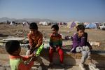 اعزام ۳۰ کانکس درسی به مناطق زلزلهزده