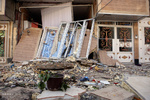 پرداخت ۵ میلیون ریال به فرهنگیان زلزله زده استان کرمانشاه