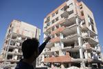 پیش بینی رخداد ۲۰ زلزله در ۲۰۱۸ میلادی