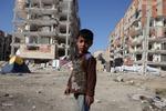 فعالیتهای کانون پرورش فکری در مناطق زلزلهزده گستردهتر میشود