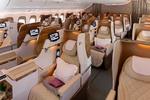 مزایده آنلاین هواپیماها در چین/خرید هواپیما به صورت آنلاین عملیاتی شد