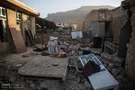 زلزلهزدهها بیمهنامه المثنی بگیرند/مشکلی در پرداخت خسارت نیست