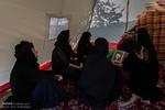 آمار جانباختگان زلزله به ۴۳۷ نفر رسید/ فوت یک مصدوم در تهران