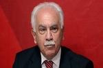 Türkiye ve İran'ın beraberliği Amerika'nın planlarını bozdu