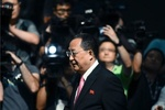وزیر خارجه کره شمالی به کوبا میرود