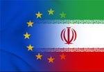 Iran's 9-month exports to EU up 107% yr/yr