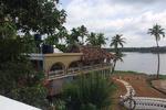 تلاش هند برای جذب گردشگران سلامت/ بیمارستانهایی که هتل است