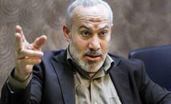 Nasser Abu Sharif