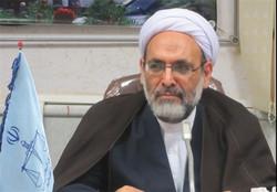 محمدصادق اکبری