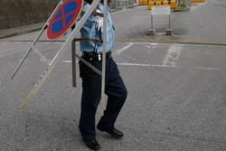 سوءرفتار نظامیان آمریکایی باز هم در «اوکیناوا» حادثهساز شد